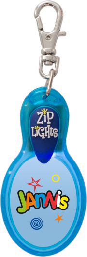 Zip-Lights-Jannis