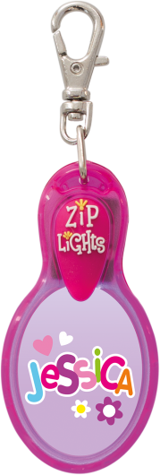 Zip-Lights-Jessica