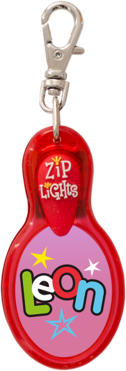 Zip-Lights-Leon