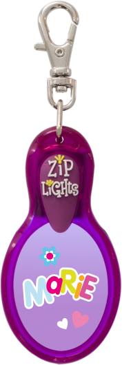 Zip-Lights-Marie