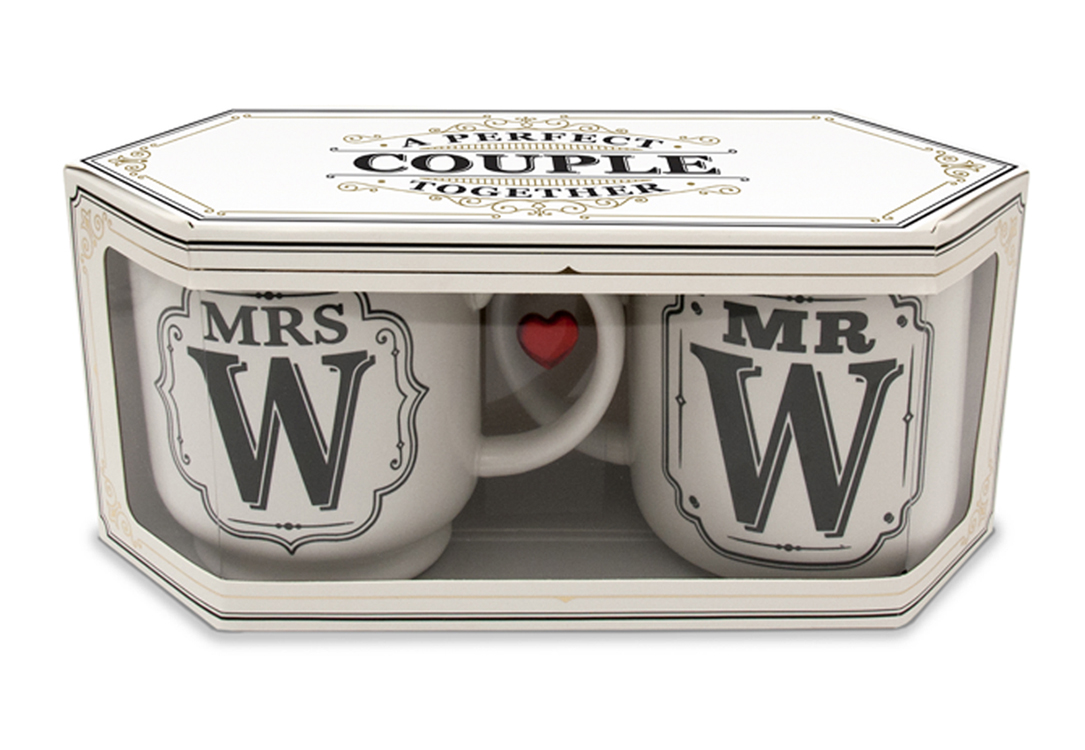 double mug box_edited-1