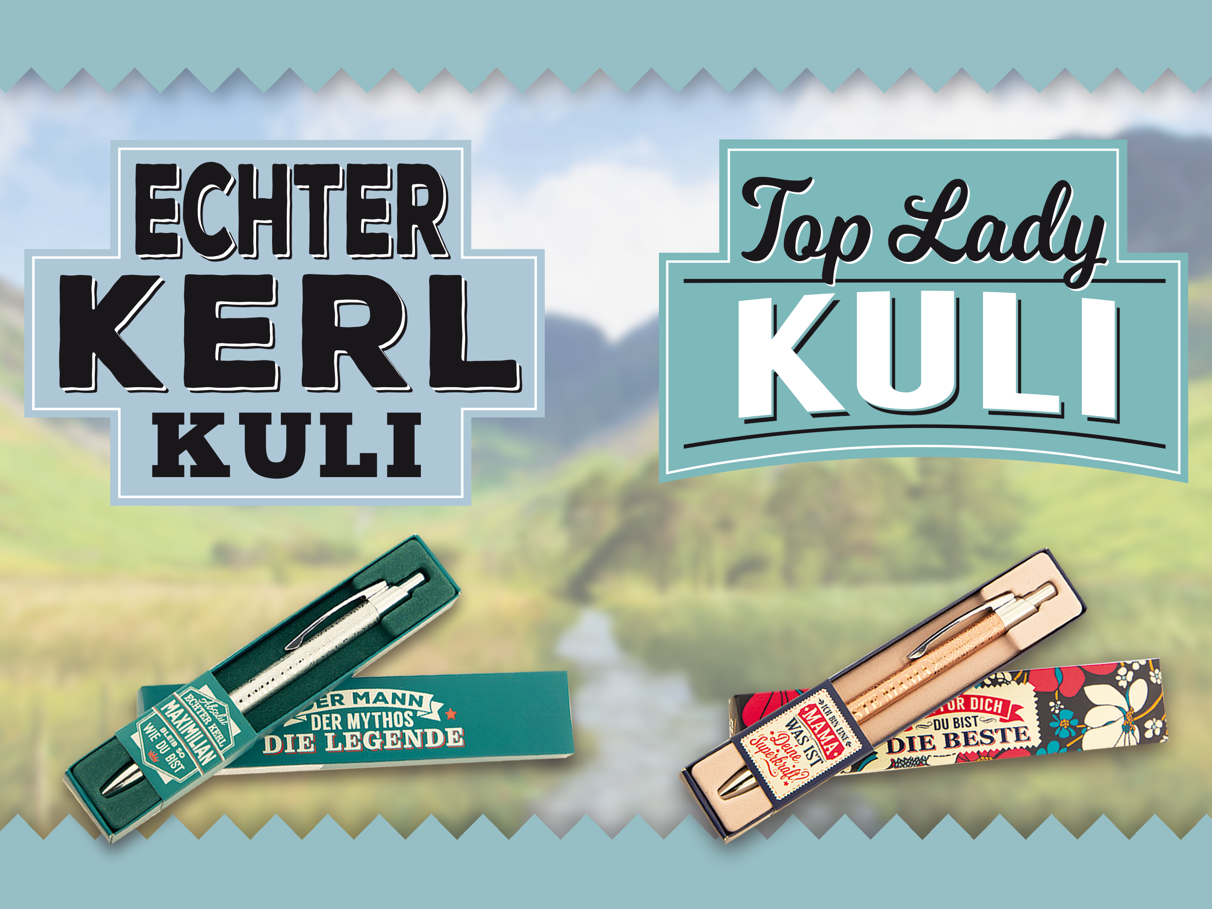Top-Kuli-Themenbild