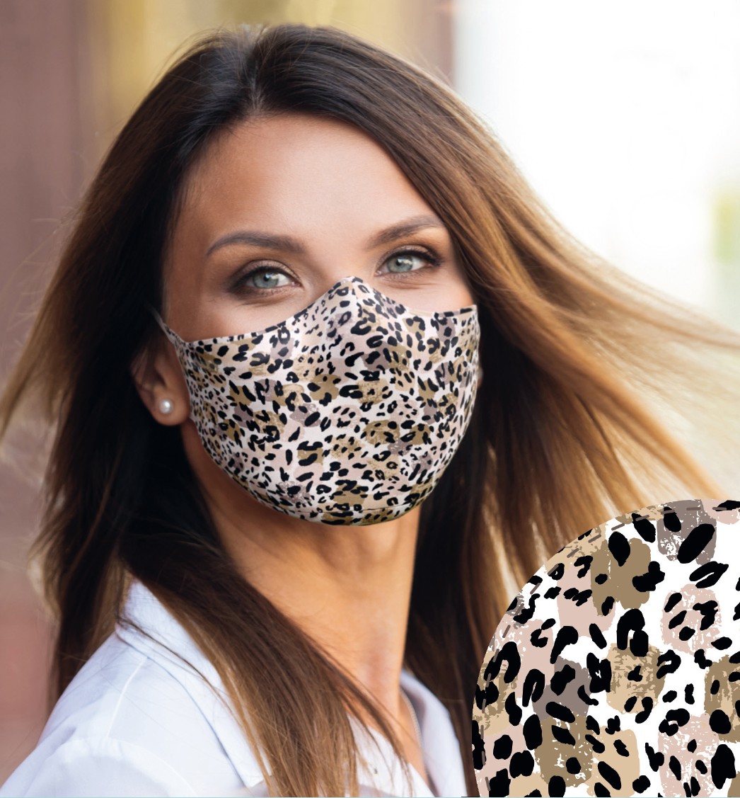 22801 Face Mask-11