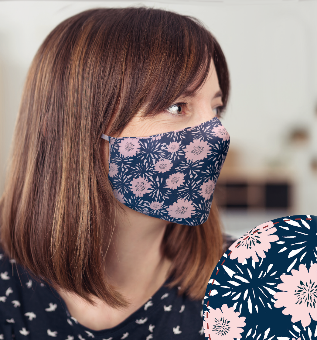 22801 Face Mask-13