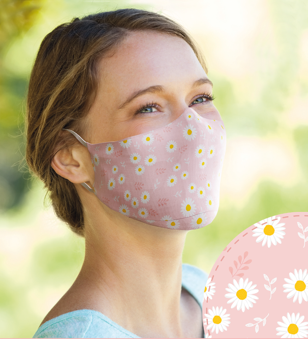 22801 Face Mask-3